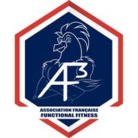 Association Association Française de Functional Fitness
