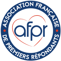Association Fran 231 Aise De Premiers R 233 Pondants Helloasso