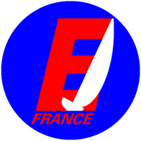 Association - Association Française des Europes