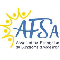 Association Association Française du Syndrome d'Angelman (AFSA)