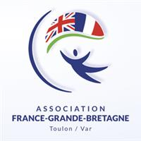 Association ASSOCIATION FRANCE GRANDE BRETAGNE TOULON VAR