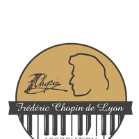 Association - Association Frédéric Chopin