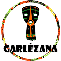 Association - Association Garlézana