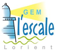Association association GEM  l'ESCALE
