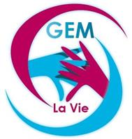 Association Association GEM La Vie