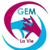 Association - Association GEM La Vie