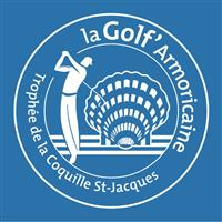 Association Association GolF en Côtes d'Armor
