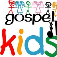 Association - Association Gospel Kids
