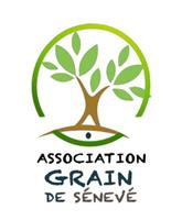 Association Association Grain de Sénevé du Haut de France