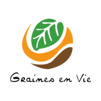 Association Association Graines en Vie