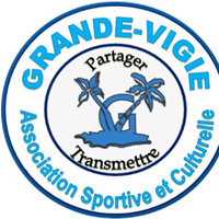 Association - Association Grande-Vigie