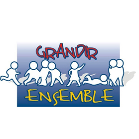 Association - Association Grandir Ensemble