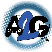 Association - Association Grans Gaming A2G