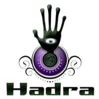 Association - Association Hadra