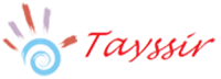 Association ASSOCIATION HUMANITAIRE TAYSSIR