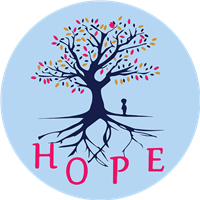 Association Association Humanitarian Organisation Promoting Equity (HOPE)