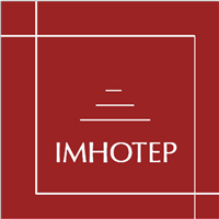 Association Association Imhotep