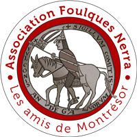 Association Association Internationale Foulques Nerra - Les Amis de Montrésor