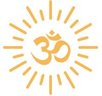 Association Association Ishani Yoga