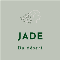 Association - Association JADE DU DESERT