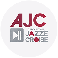 Association - Association Jazze Croise