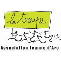 Association - Association Jeanne d'Arc Le Tremblay