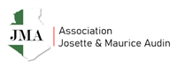 Association Association Josette et Maurice Audin