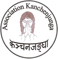 Association Association KANCHENJUNGA