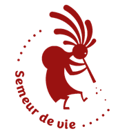 Association - Association Kokopelli