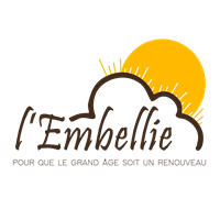 Association Association L'Embellie