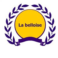 Association - Association la Belloise