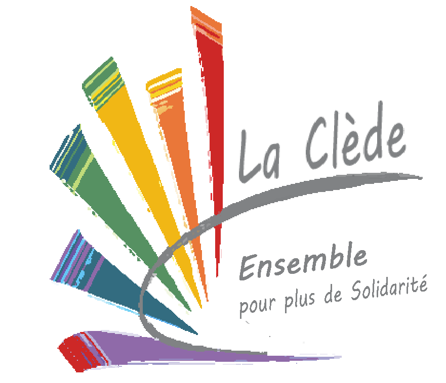 Association - Association la Clède