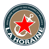 Association - Association LA HORAINE