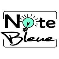 Association - Association La Note Bleue