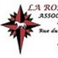 Association - association La Rose des Vents