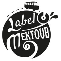 Association - Association Label Mektoub