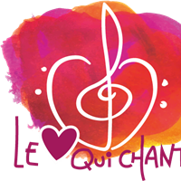 Association - ASSOCIATION LE COEUR QUI CHANTE