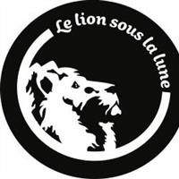 "Association - Association ""Le lion sous la lune"""