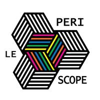 Association Association Le Périscope