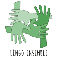 Association - Association Lëngo Ensemble