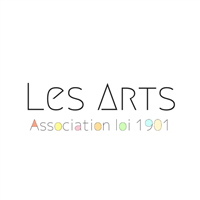 Association Association Les Arts