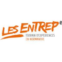 Association - Association Les Entrepreneuriales en Normandie (ALENOR)