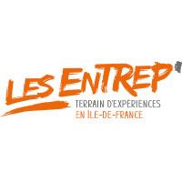 Association Association Les Entrepreneuriales Paris Ile-de-France