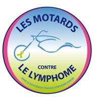 Association Association LES MOTARDS CONTRE LE LYMPHOME
