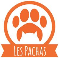 Association Association Les Pachas