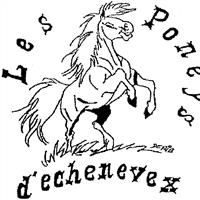 Association - Association les Poneys d'Echenevex