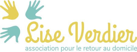 Association - Association Lise Verdier