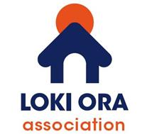 Association Association LOKI ORA