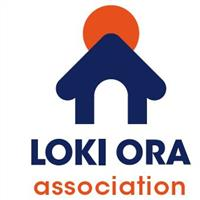 Association - Association LOKI ORA