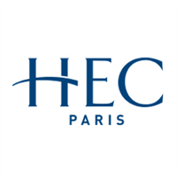 Association Association MAC - HEC